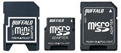 SDCard_adapter.png