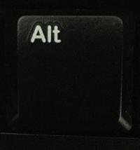 key_alt.png