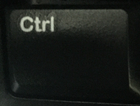 key_ctrl.png