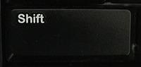 key_shift.png
