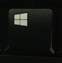 key_windows.png