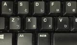 key_zxcv.png