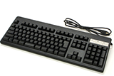 keybord_wired.png