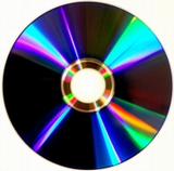 media_dvd.png