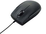 mouse_wired.png