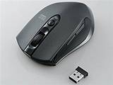 mouse_wireless.png