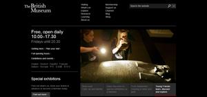 site_british_museum.png
