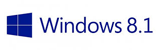 windows8.1.png